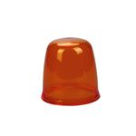 Oranje flitslicht, truck accessoires