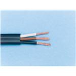 Voertuigkabel FLRYY platte kabel