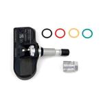 Sensor origineel bandenspanningscontrole