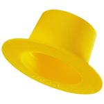 Universal protection cap/plug