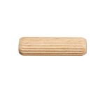 Houtdeuvel/houtverbindingsplaatjes