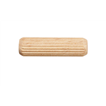 Montagematerialen v. hout algemeen