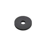 Rubber/kunststof ringen