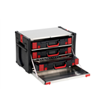Systeembox, systeemkast ORSYbull