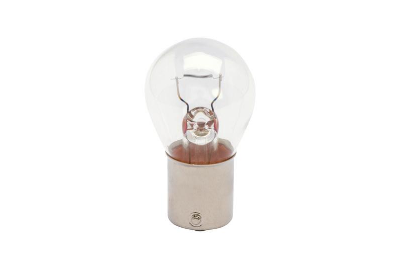 Dag Licht Lamp : Wurth knipper remlichtlampje auto daglicht lamp knppr rem