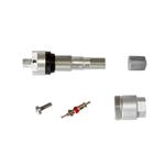 Ventiel voor 2.0 reservesensor met rubber ventiel - REP-VENTIEL-EZ-2.0-CLAMP-IN-