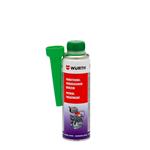 Prestatieverbeterende brandstof - BENZINE ADDITIEF 300ML